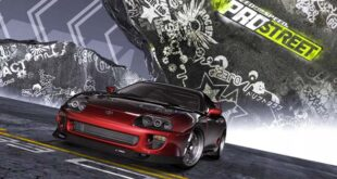 need-for-speed-prostreet-free-download