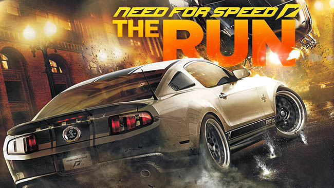 need-for-speed-the-run-download