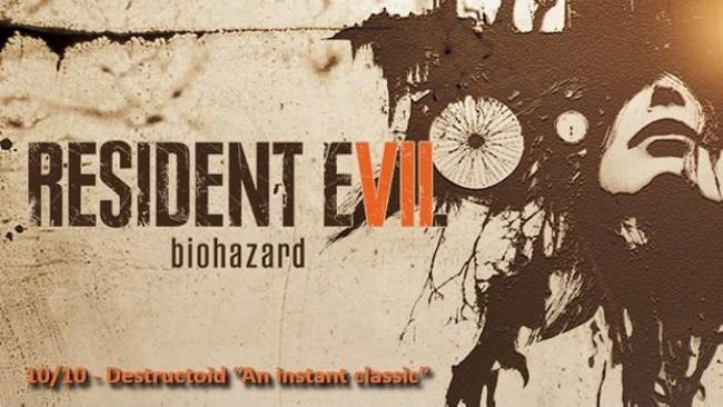 resident-evil-7-biohazard-free-download