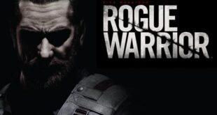 rogue-warrior-free-download